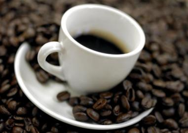 alg-coffee-jpg