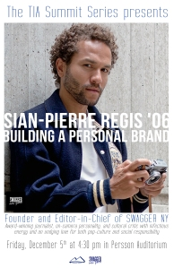 Sian Pierre Regis Poster 3 (1)